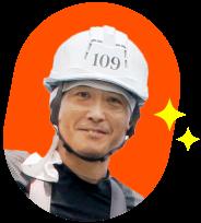 外壁工事、キッチンリフォーム、屋根工事は徳橋板金へお任せ下さい